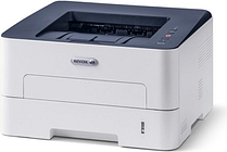 Xerox B210 Mono Laser Printer