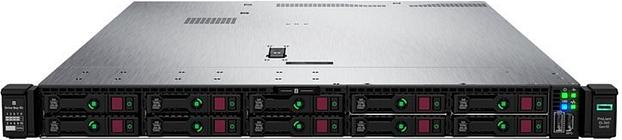 HPE ProLiant DL360 Gen10 Performance 32GB 1U Rack Server