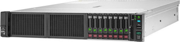 HPE PERFDL180-002 ProLiant DL180 Gen10 Server
