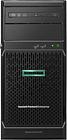 HPE ProLiant ML30 Gen10 Server - Tower 4U