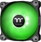 Thermaltake Pure A14 140mm Green LED Fan