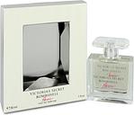 Bombshell Paris Perfume by Victoria's Secret 30 ml EDP Spay for Women