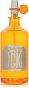 Curve Kicks Perfume 100 ml Eau De Toilette Spray (unboxed) for Women