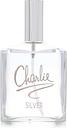 Charlie Silver Perfume 100 ml Eau De Toilette Spray (unboxed) for Women