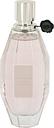 Flowerbomb Bloom Perfume 100 ml Eau De Toilette Spray (unboxed) for Women