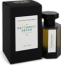 Patchouli Patch Perfume 50 ml EDT Spay for Women