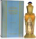 Swiss Arabian Rasheeqa Perfume 50 ml EDP Spay for Women