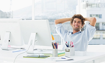 Web Development and Web Design Online Diploma  Course from Live Online Academy (96% Off)