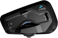 Cardo Freecom 4 Plus Single Bluetooth Communication System
