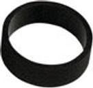 J & P Cycles Manifold Seal