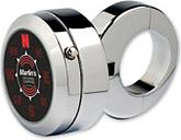Marlin's Classic Adjustable Handlebar Mount Quest Compass