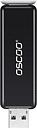 OSCOO USB 3.0 Type-C 3.1 Unidad flash USB Type-C Unidad dual Memory Sticks U Disco para teléfonos inteligentes tipo C Informática Nueva MacBook