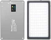 Manbily 8W Fill Light Selfie - Lámpara para cámara