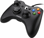 USB Wired Controller for Xbox 360