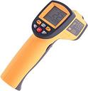 KKmoon Termómetro infrarojo