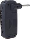 JOYO JA-03 Mini Amplificador Amp de Guitarra Sonido de Bolsillo Potente Acústico