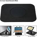 En coche GPS salpicadero Monte titular Nav Dash para iPad GPS móvil