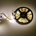 DC5V 3 metros 180 LEDs luz de tira