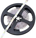5m 300LEDs SMD 3528 Tira de luz LED flexible Blanco / Blanco cálido