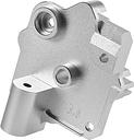 La impresora 3D parte el disipador de calor del disipador de calor de V6 Hotend para el extrusor de Titan Aero 1.75mm