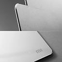 Alfombrilla de ratón de metal Xiaomi alfombrilla de ratón de aleación de aluminio de alta calidad Alfombrilla de ratón de lujo alfombrilla de ratón de aluminio mate Alfombrilla de ratón de juego mate portátil para Dota Gamer para Apple MackBook