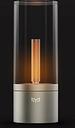 Lámpara original Xiaomi Yeelight Smart Candel LED Desk USB