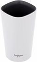 mecare Cuptime elegante taza IPX5