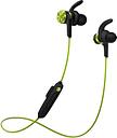 1MÁS iBFree Wireless Sport Auriculares