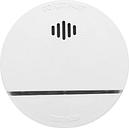 Detector de humo inalámbrico fotoeléctrico de alarma contra incendios