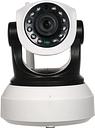 HD 1080P 2.0 Megapixels Wireless Pan Tilt Network IP Cloud Camera