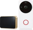 720P WiFi Visual Intercom Door Phone