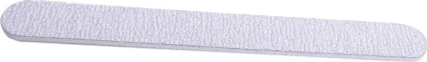 6 unids / lote Kit de Manicura de Uñas Cepillo Durable de Pulido de Arena Accesorios de Arte de Arena Archivos de Uñas de Lijado de Uñas de Gel UV Polaco Herramientas de Color Al Azar