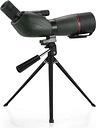 Eyeskey EK8345 Spotting Monocular Telescope