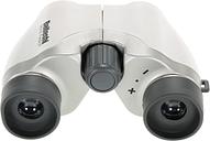 Portable al aire libre 6X18 HD binocular prueba de niebla de la lente óptica del telescopio binocular Caza Senderismo Alcance