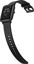 Reloj deportivo inteligente GPS Xiaomi Huami Amazfit Bip --- Versión internacional