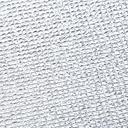 180 × 50/60 cm x 1 cm EVA espuma postformadora aluminio papel Dampproof Yoga colchón al aire libre playa Camping Senderismo viajes Picnic durmiendo Mat Cojín amortiguador