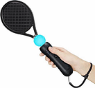 PlayStation 3 PS3 Move Sports Pack