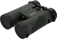Visionking Telescopio Binocular 10X42 Campamento Caza Techo
