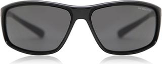 Gafas de Sol Nike ADRENALINE EV0605 001