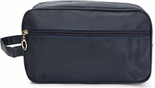 Travel Waterproof Toiletry Bag Wash Shower Makeup Organizer Housse de transport portative Housse de téléphone