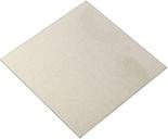 Láminas finas de láminas de níquel-láminas de alta pureza Placa 1mm x 100mm x 100mm