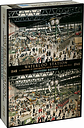 Gibsons Waterloo Station Jigsaw Puzzle, 1000 Pieces