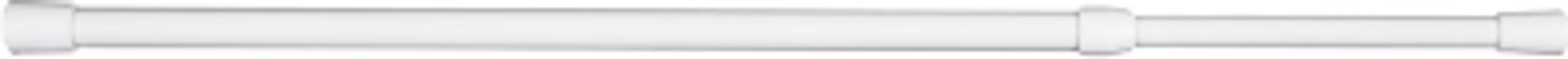 John Lewis & Partners Tension Net Rod