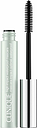 Clinique High Impact Waterproof Mascara, 8ml