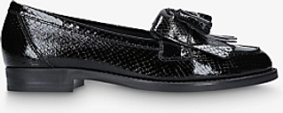 Kurt Geiger London Klarke Loafers