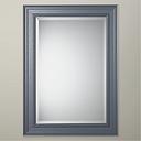 John Lewis & Partners Carver Mirror