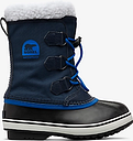 Sorel Children's Yoot Pac Snow Boots