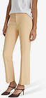 Club Monaco Classic Trousers