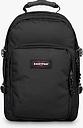 Eastpak Provider 15 Laptop Backpack, Black
