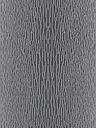 Harlequin Enigma Wallpaper